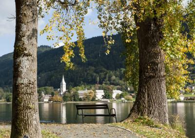 bodensdorf_005_park_am_see_hermannhenzl
